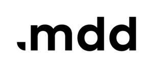 mdd_logo_czarne_rgb