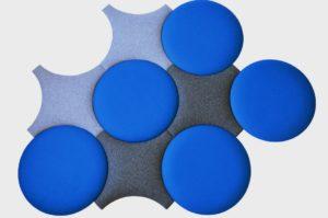 hush-pads-panele-akustyka-furniko-7-1