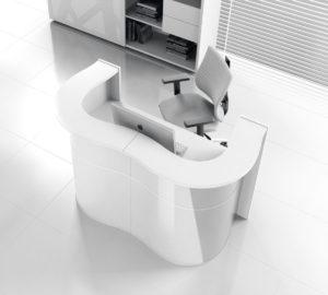 WAVE-biały-1200x1080