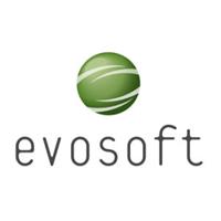 02-evosoft