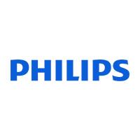 09-philips
