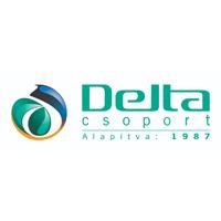 10-delta