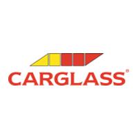 12-carglass