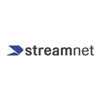 15-streamnet