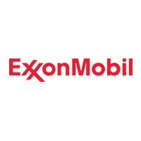 17-exxon