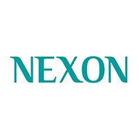 18-nexon