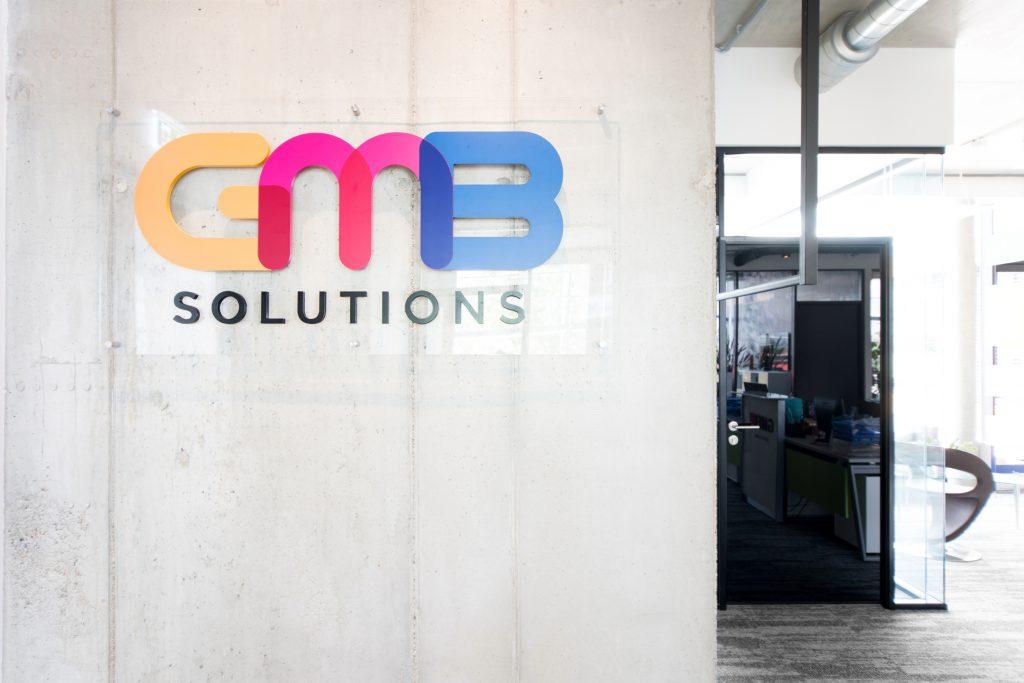 Fizikai és pszichikai funkciók összhangban – GMB Solutions Az Év Irodája Szakmai díj 2019 döntőse